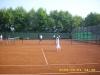 anspielen-tennis-01-05-09-010