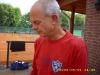 anspielen-tennis-01-05-09-014