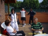 anspielen-tennis-01-05-09-017
