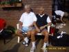 anspielen-tennis-01-05-09-023