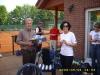 anspielen-tennis-01-05-09-025