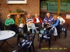 anspielen-tennis-01-05-09-031