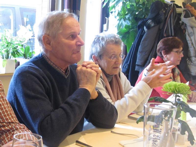 2012-01-27 aa19aa Grünkohlwanderung Tennisverein