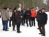 2012-01-27 aa45aa Grünkohlwanderung Tennisverein